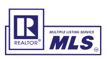 int_logo_mls