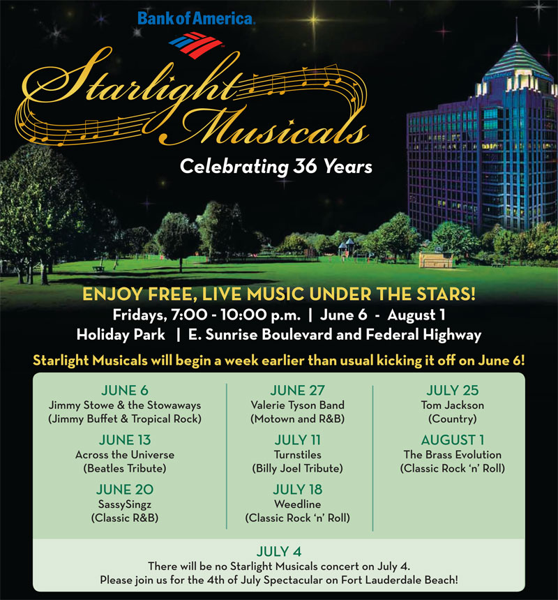 Starlight_Musicals_Flyer