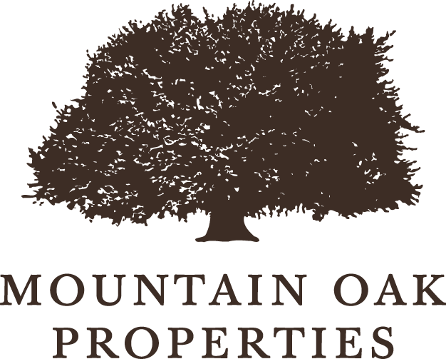 Mountain-Oak-062652