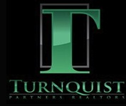 turnquist_logo_177