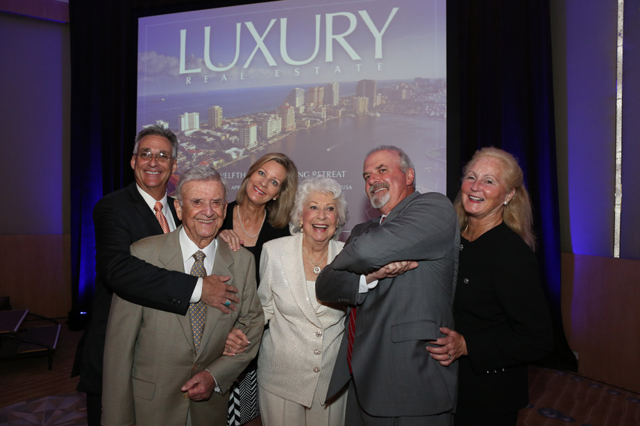 Who is who in luxury real estate_0180