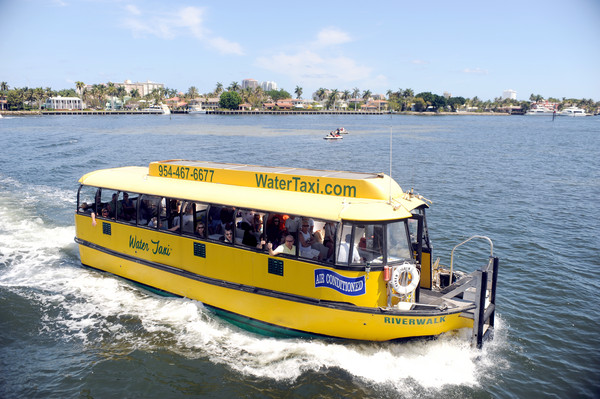 water-taxi-fort-lauderdale-to-south-beach
