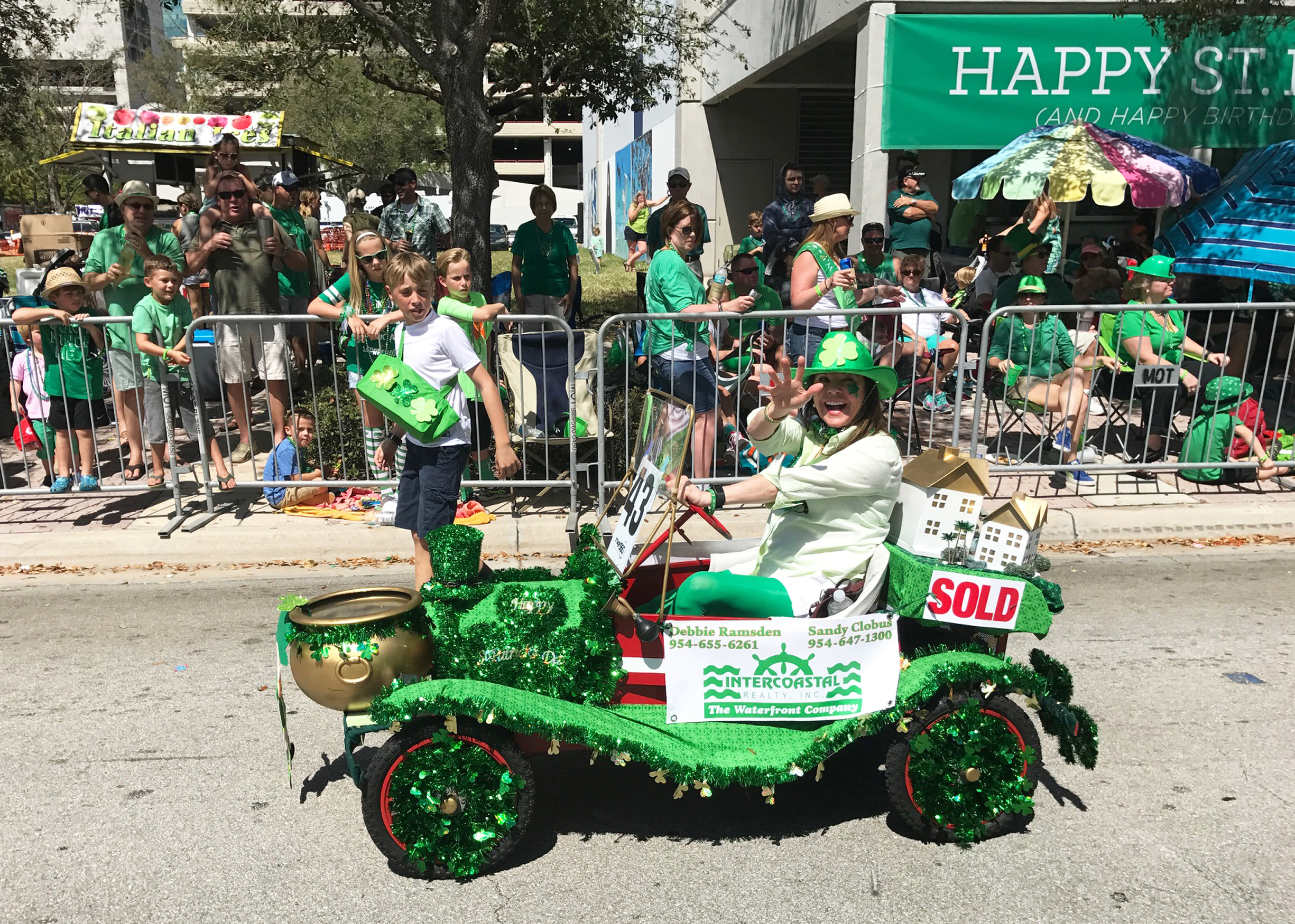 ST.PATRICKS DAY PARADE 2017.19