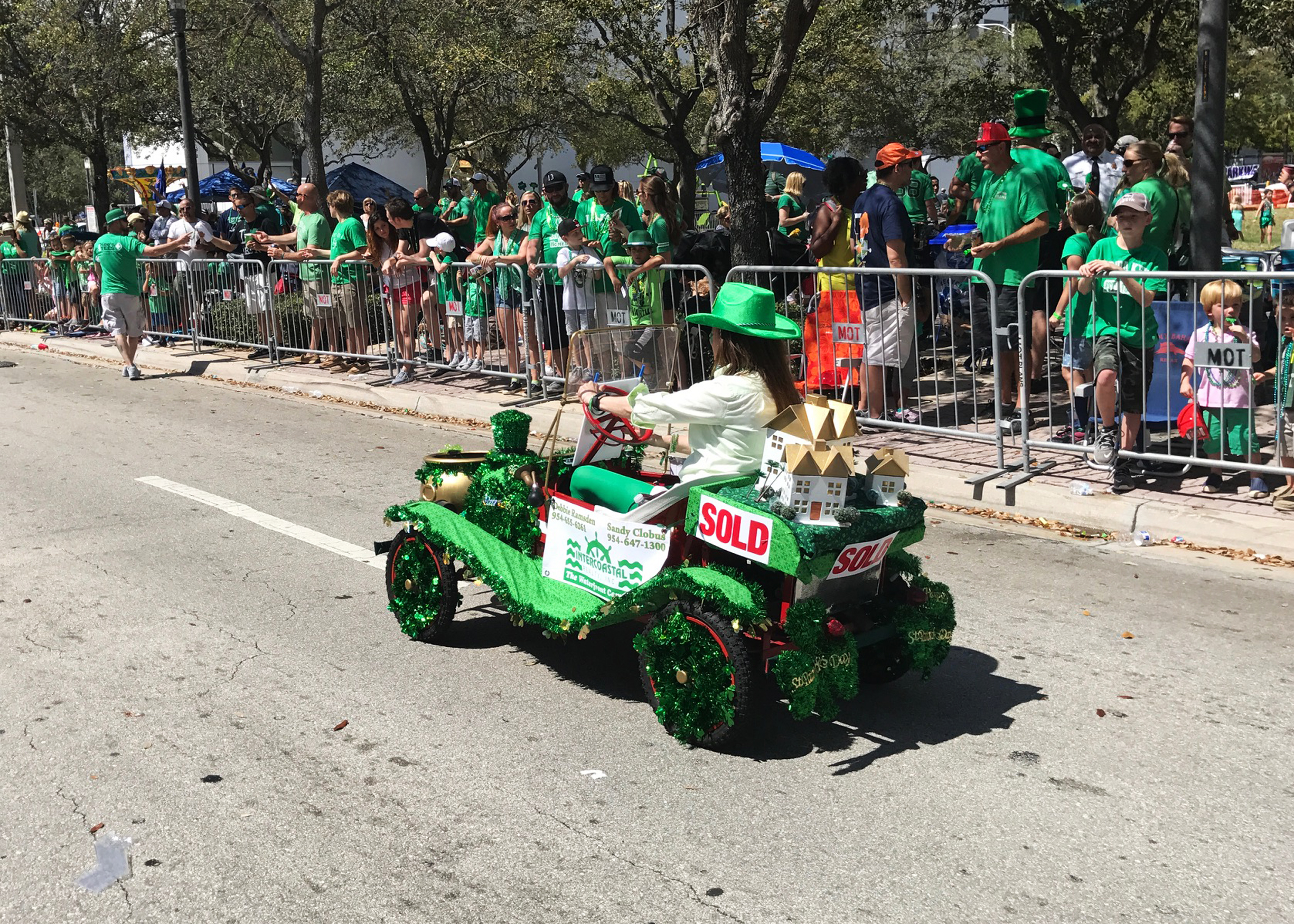 ST.PATRICKS DAY PARADE 2017.20