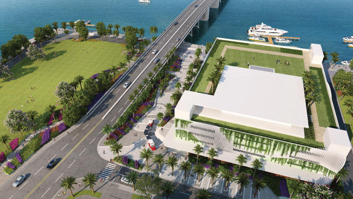 sfl-fort-lauderdale-beach-facelift-planned-201-004