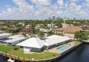 640 4th Key Dr, Fort Lauderdale FL