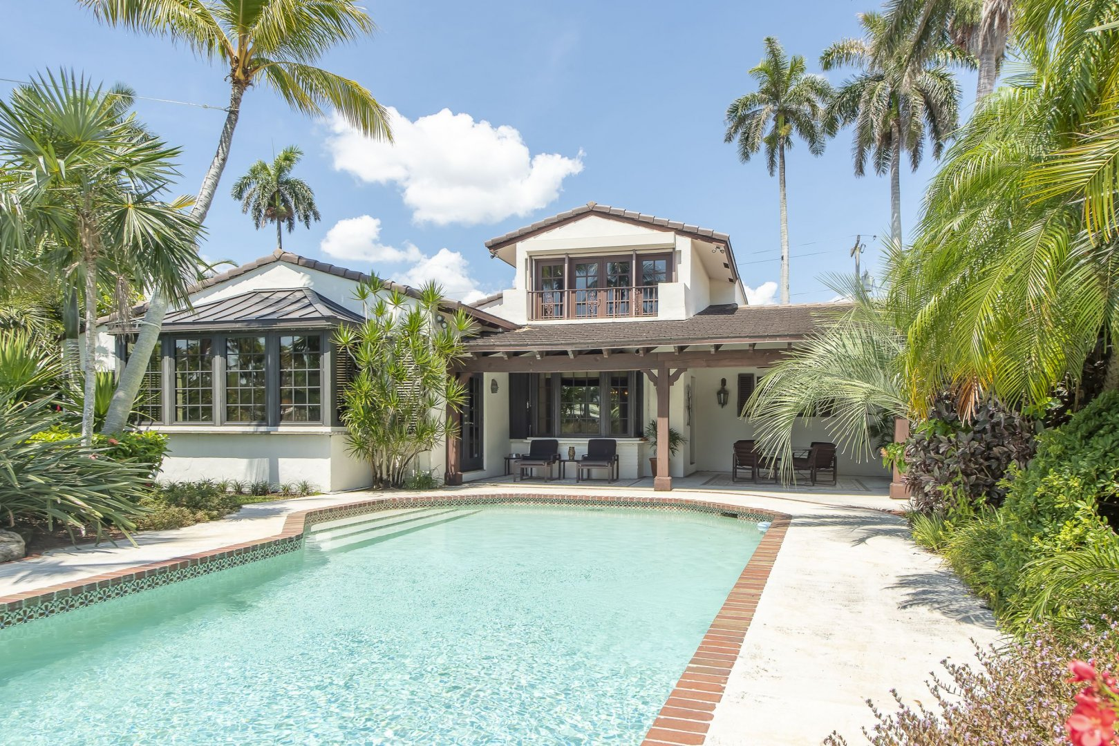 430 Isle Of Palms Dr Luxury Real Estate