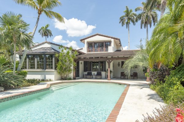 430 Isle Of Palms Dr, Fort Lauderdale FL