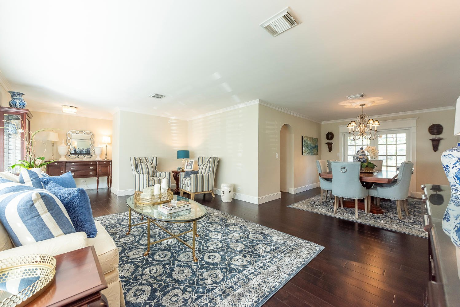 540 SW 75th Ter Luxury Real Estate