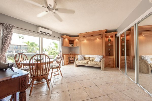 535 Hendricks Isle, Unit #104, Fort Lauderdale FL