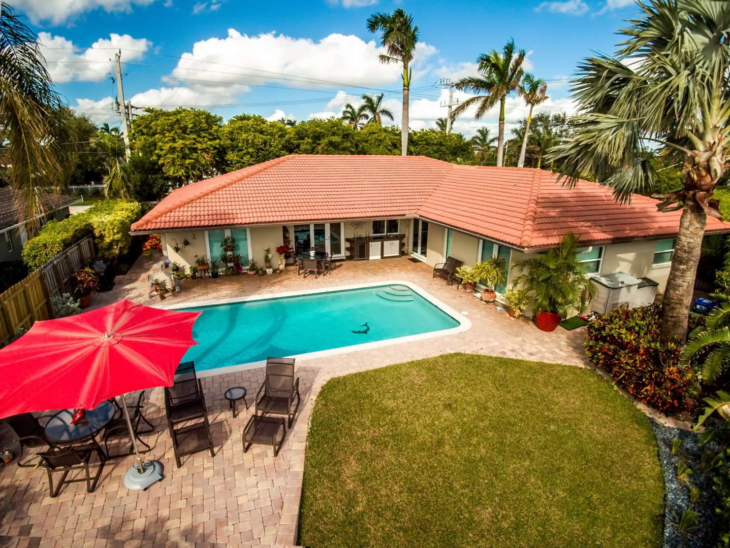 3590 Bayview Dr Luxury Real Estate