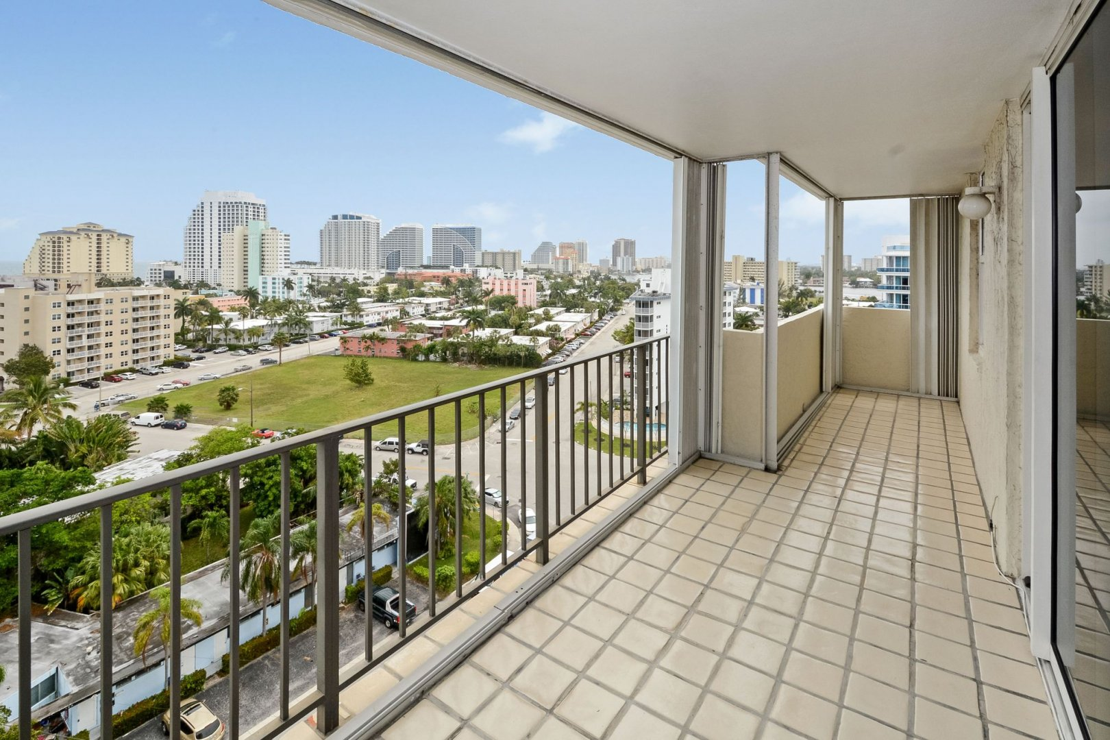 777 Bayshore Dr, Unit #1106 Luxury Real Estate