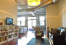 410 NW 1st Ave, Unit #203