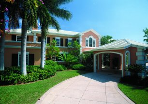 520 Intracoastal Dr