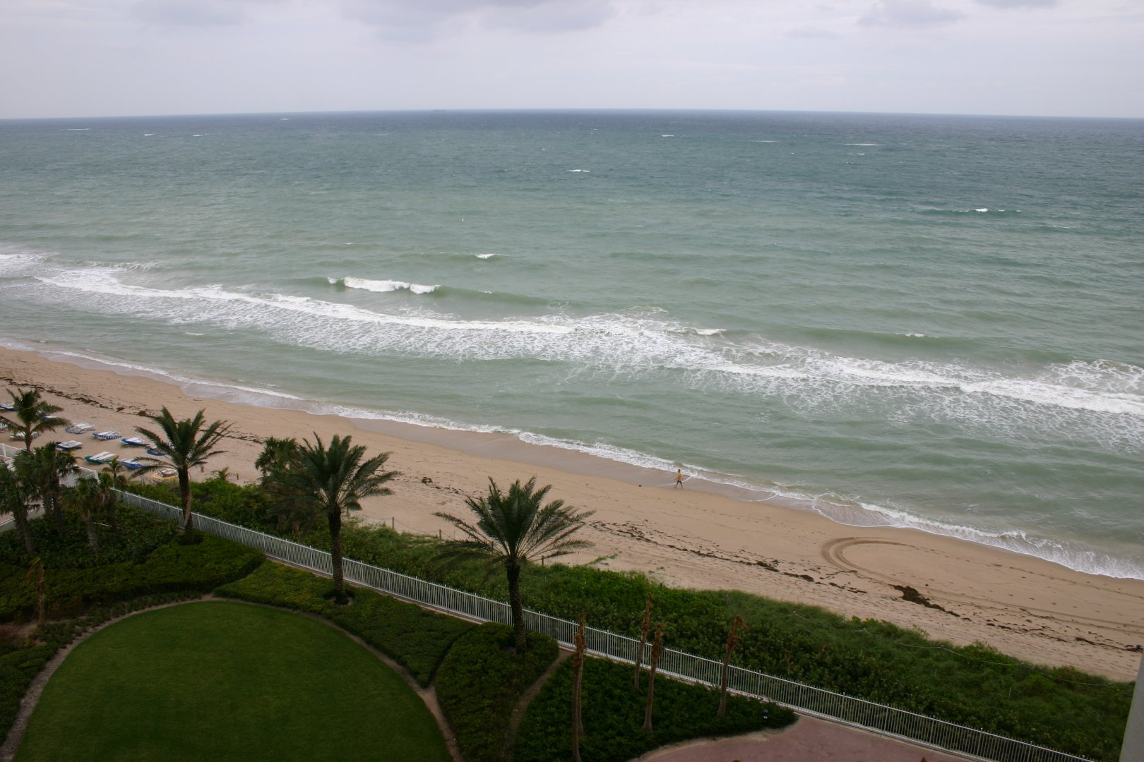 3200 N Ocean Bl #310 Luxury Real Estate