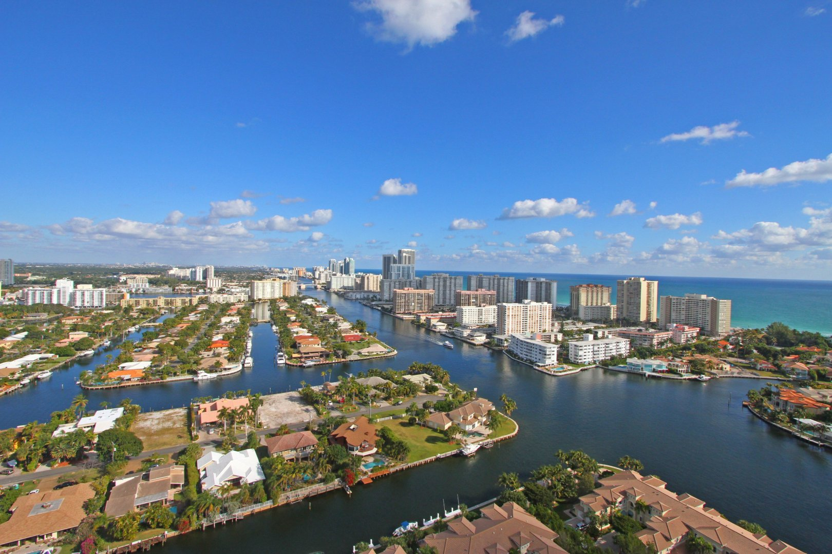 21200 Point Place #2804, Unit #2804 Luxury Real Estate